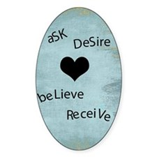 ask desire_edited-3 Decal