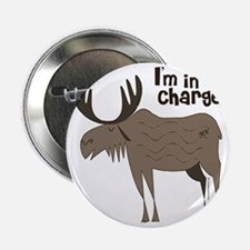 "new big moose 2.25"" Button"