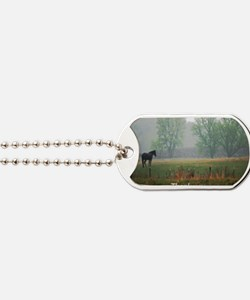 twenty second download 276 ed thank you Dog Tags
