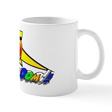 LM95boltVroom Mug