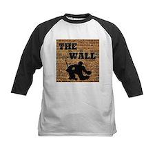 The Wall Tee