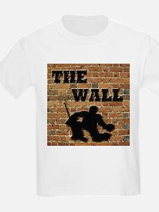 The Wall Kids T-Shirt