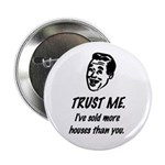 "Trust Me Male 2.25"" Button (10 pack)"