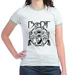 Bandit Jr. Ringer T-Shirt