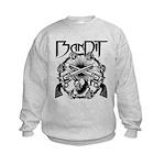 Bandit Kids Sweatshirt
