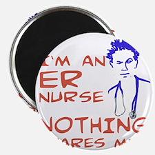 er-nurse Magnet