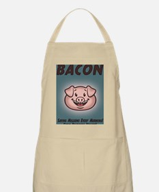 bacon-vegan-CRD Apron