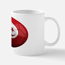turkey oval Mug