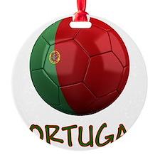 portugal ns Ornament