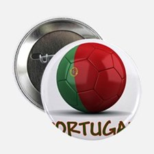"""portugal 2.25"""" Button"""