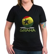 ghana Shirt