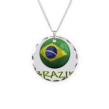 brazil ns Necklace