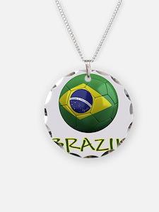 brazil ns Necklace