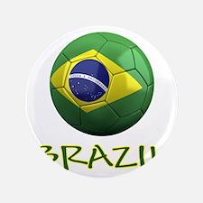 """brazil ns 3.5"""" Button"""