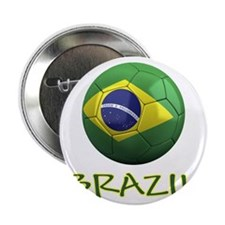 """brazil ns 2.25"""" Button"""