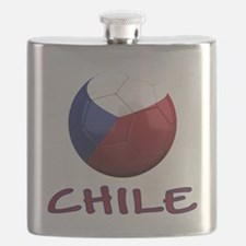 chile ns Flask