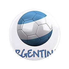 "argentina ns 3.5"" Button"