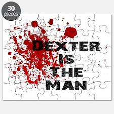 534r Puzzle
