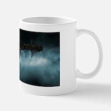 MaelstromPNG Mug