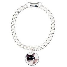 snoopthsml Bracelet