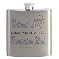 LPN-regweek Flask