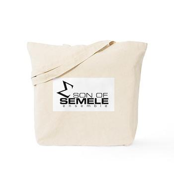 SOSE Tote Bag