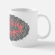 crownOfThorns_XL.gif Mug