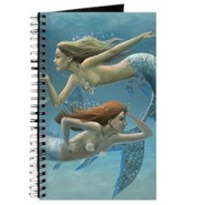 siren sisters covered version Journal