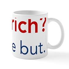 gingrich-anyone-but Mug