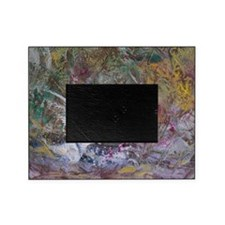 Wild  Woods Picture Frame