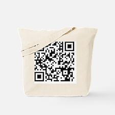 ShowMeYourBoobs Tote Bag