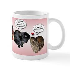 VA002-ValentinesDayCard-CP Mug