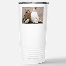 VA006-IzzyOzzyButts Travel Mug