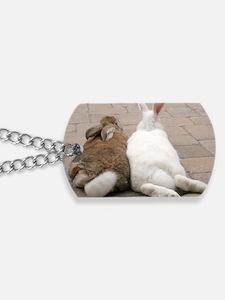 VA006-IzzyOzzyButts Dog Tags