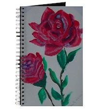 rose Journal