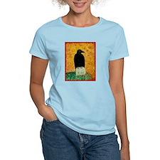Ode to Klimt T-Shirt