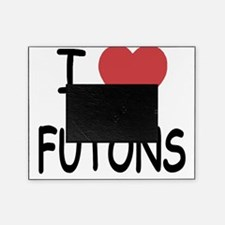 FUTONS Picture Frame