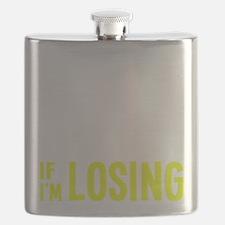 itsonlyagamblingb2 Flask