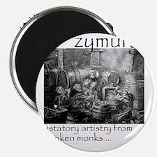 Zymurgy_1 Magnet