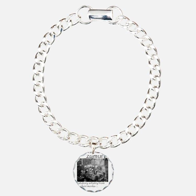 Zymurgy_1 Bracelet