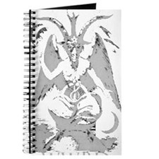 Baphomet-no-background.gif Journal