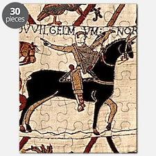 ipad2case1_bayeux Puzzle