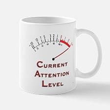 C.A.L. 13 Mug