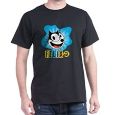 spotblue T-Shirt
