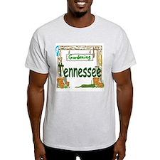 Tennessee Garden T-Shirt