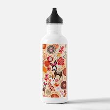 nook03 Water Bottle