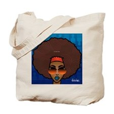 AlterEgo.Pillow_AFRO Tote Bag
