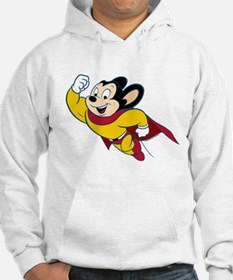 Mighty Mouse 14 Sweatshirt