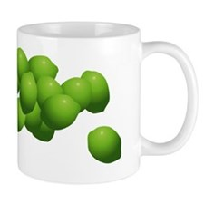 limes Mug