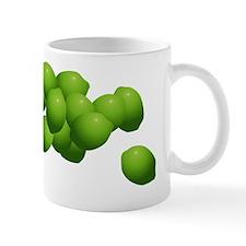 limesdark Mug